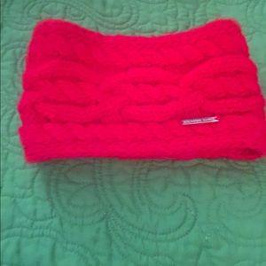 Michael Kors Knit Headband